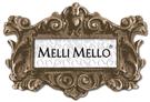 melli-mello-logo