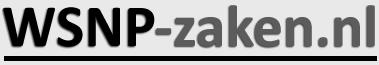 wsnp-zaken-logo