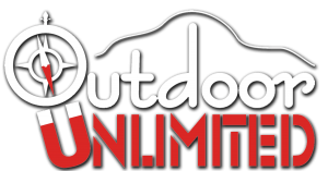 outdoorunlimited-logo.png
