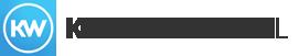 koopwijzer-logo.png