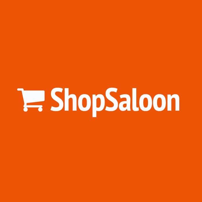 shopsaloon-logo