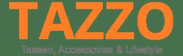 tazzo-logo.png