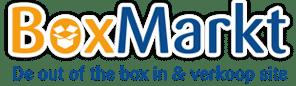 boxmarkt-logo1.png