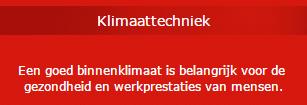 Hdebont - Airco Tilburg