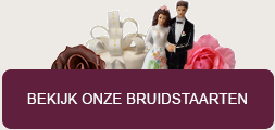 Janbanket - Taart Veenendaal
