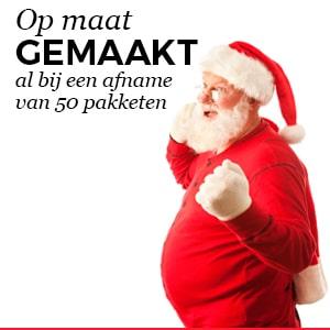 kerstpakket.nl - Kerstpakketten