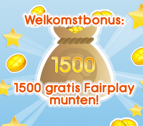 fairplayspelletjes - whale of winnings