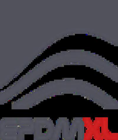 Een duurzam dak realiseer je met EPDM folie van EPDMXL